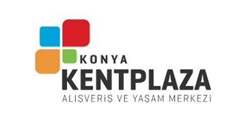 Kentplaza Shopping Mall
