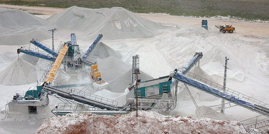 the design of crushing plant with The crushing plant design and layout is the important step to set up the stone quarry or mineral mining plant mineral processingcrushingplant design get price construction aggregate crushing plant .